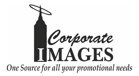Corporate Images, Inc.